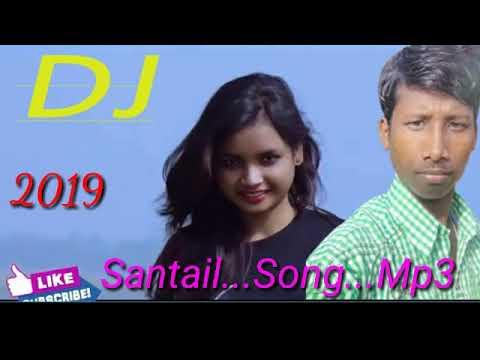 #new.. Santali.dj.. Song..#inren..dulariya.#mp3..2019