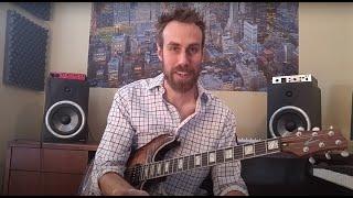 Autechre's Io and the whole tone scale