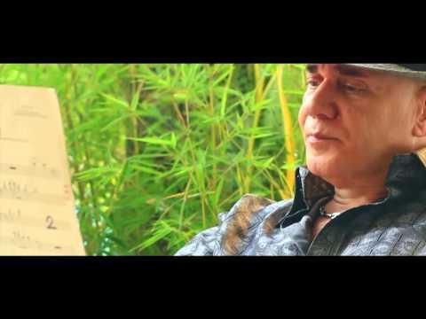 ROBERTO LUGO LO SIENTO - VIDEO OFICIAL