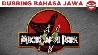 MbokDarmi Park II (2012) | dubbing jawa Asrika Films