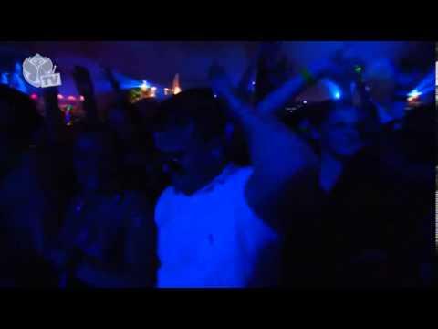Avicii - You Make Me / Levels / Wake Me Up (Live at Tomorrowland 2013)