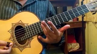 Play Cerezo Rosa