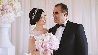 "Download Armen Aloyan - Im Anush Aghjik ""father daughter song"" Mp3 and Videos"