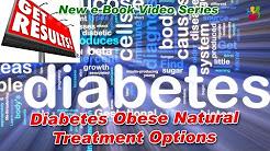 hqdefault - Diabetes Diet For Obese