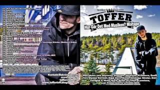 Toffer & Shazaam - Jag Hatar Mitt Jobb