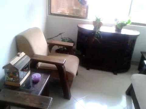 Sala comedor para la venta excelentes muebles muy buen for Muebles para sala comedor