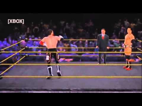 GamerX - Muramasa, WWE 2K14, Wii Party U, Mighty Switch Force