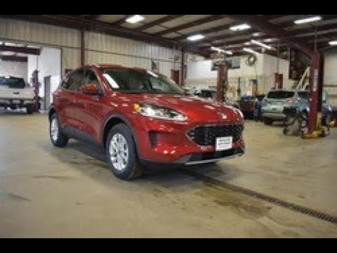 2020-raid-red-metallic-ford-escape-se-4x4-ft6879-motor-inn-auto-group