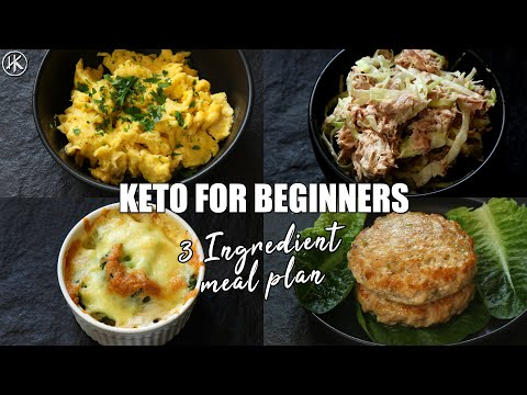 keto-for-beginners---3-ingredient-keto-meal-plan-|-how-to-start-keto-|-free-keto-meal-plan