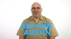 Bio-One Austin - Crime Scene Cleanup, Homicide, Suicide, and Hoarding Services