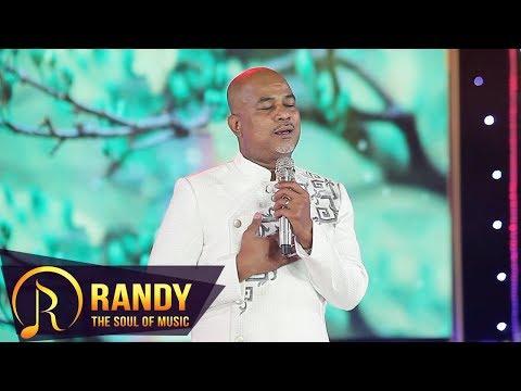 Cảm Ơn ‣ Randy (St Trịnh Lâm Ngân) [OFFICIAL MV]