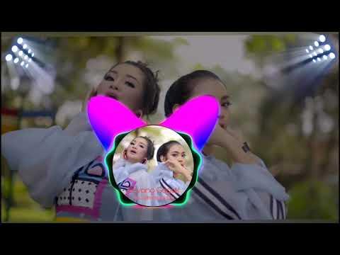 Download Goyang Gagak - Fitri Carlina Feat Kania Mp4 baru