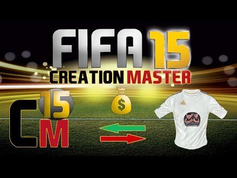 fifa-15---creation-master-15-kennen-lernen---spieler-erstellen,-trikot-einfügen-und-mehr---tutorial