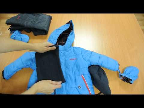 Комплект Boutique by Gusti GWB 4610 Malibu Blueиз YouTube · С высокой четкостью · Длительность: 2 мин3 с  · Просмотры: более 1.000 · отправлено: 17.11.2014 · кем отправлено: GUSTI-ONLINE.ru фирменный интернет-магазин