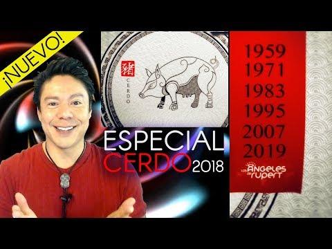 cerdo-🐷predicciones-2018-🐖feliz-año-chino-⛩tirada-del-perro-&-tao🐖1959-1971-1983-1995-2007-2019