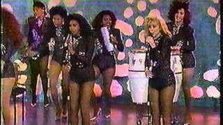 Repeat youtube video LAS CHICAS DE CAN,1990.
