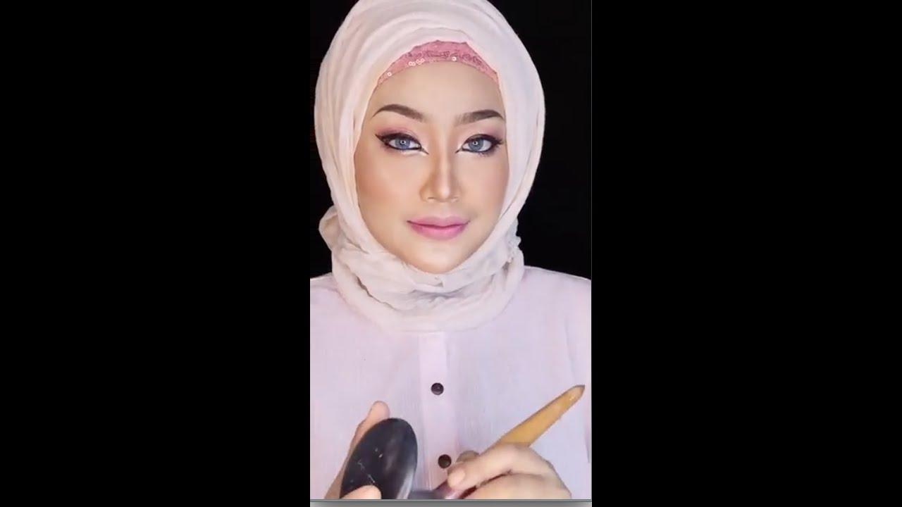 Soft Look Makeup Tutorial | Makeup LIVE!