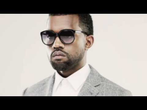 Heartless Bass Boost - Kanye West mp3