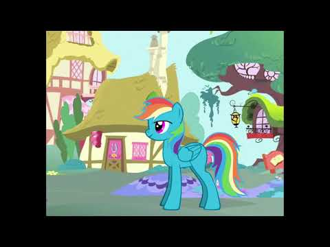 Scootaloo And Rainbow Dash Body Swap Youtube If pregnant scootaloo had started today instead of 2 years ago, it probably would've looked and rain catcher had no personality other than he was a 'handsome jock that scootaloo had liked' and i. youtube