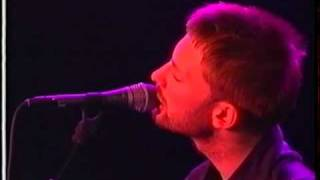Download Radiohead: Exit Music. Free Tibet Concert Amsterdam 6.13.99 MP3 song and Music Video