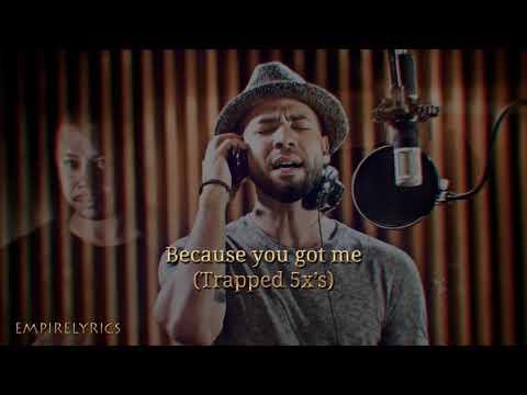 Empire Cast  Trapped ft Jussie Smollett & Yazz The Greatest w lyrics