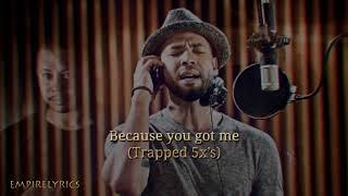 "Video Empire Cast - ""Trapped"" ft. Jussie Smollett & Yazz The Greatest w/ lyrics download MP3, 3GP, MP4, WEBM, AVI, FLV Januari 2018"