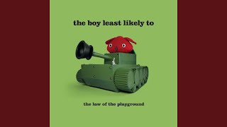 Watch Boy Least Likely To The Nature Of The Boy Least Likely To video
