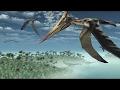 Cryptozoology - Bigfoot, Lake Monsters, Sea Serpents