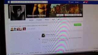 Comment détecter un faux profil Facebook
