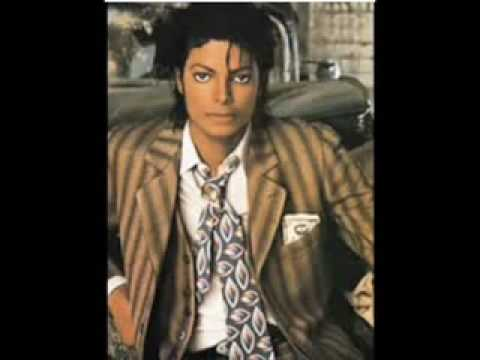MICHAEL JACKSON: Rare songs and Pics!
