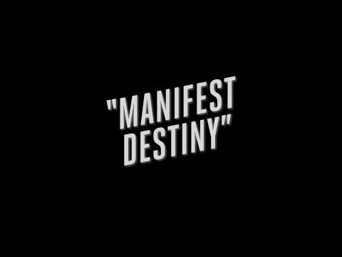 L A  Noire -  Manifest Destiny