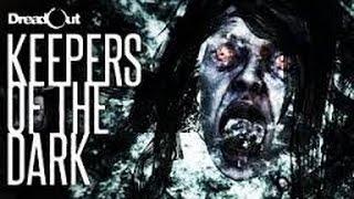 Dreadout Keepers Of The Dark - Tatapan Kematian - Part 1
