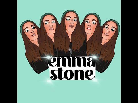 Emma Stone by Margie Schechner