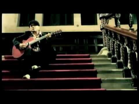 Bandida - Kiko Rodriguez letra descripción del vídeo.