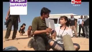رامز ثعلب الصحراء - ميسرة - Ramez Thaalab El-Sahraa