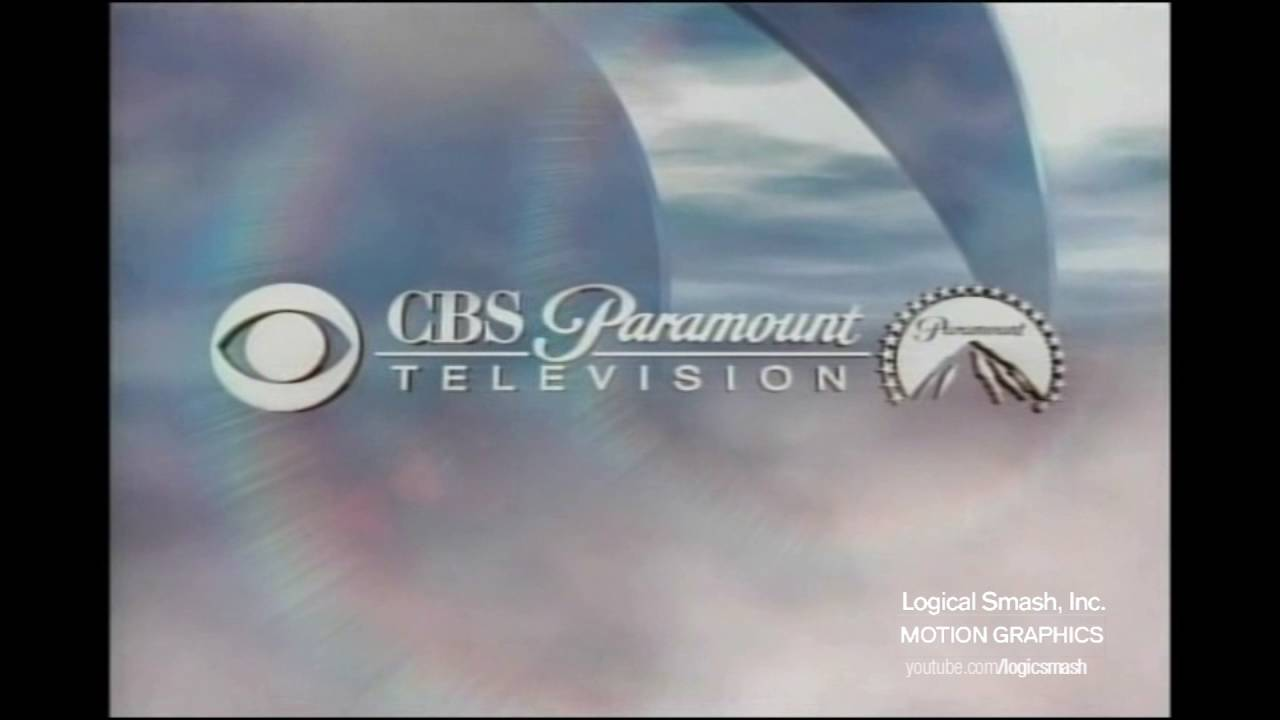 Everything to know about Paramount Plus, the new version of CBS ...