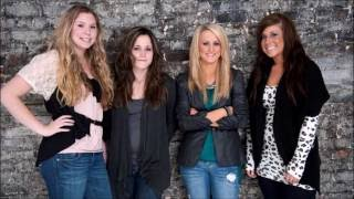 teen mom 2 stars before and after new 2016