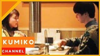 Japan News: NHK連続テレビ小説「あさが来た」が終了し、ヒロインの波瑠...