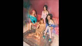[1 HOUR LOOP] Wonder Girls 원더걸스 - Why So Lonely
