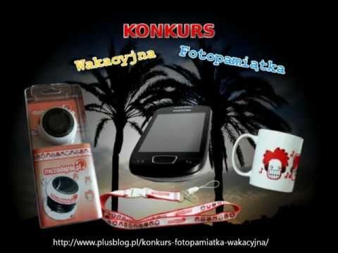 Network Unlock Code Samsung E1120 Free