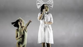 Sia Defends Relationship with 15-Year-Old Maddie Ziegler After Backlash