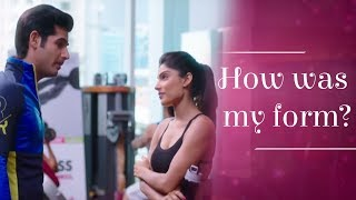 So How Was My Form? | Pyaar Ka Punchnama 2 | Viacom18 Motion Pictures