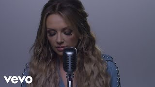 Carly Pearce - It Wont Always Be Like This