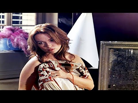 Download THE DEADLY TRAP | Death Scream | Faye Dunaway | Full Thriller Movie | English | HD | 720p