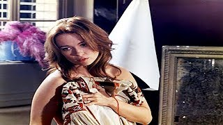 THE DEADLY TRAP | Death Scream | Faye Dunaway | Full Thriller Movie | English | HD | 720p