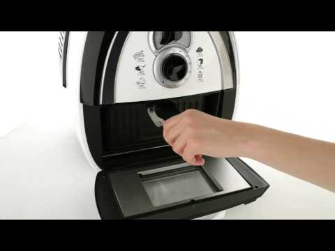 FRYTOWNICA PURIFRY MULTI HEALTH FRYER 21840-56 RUSSELL HOBBS