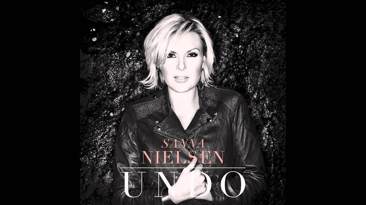 Melodifestivalen Deltävling 2: Undo (Melodifestivalen 2014