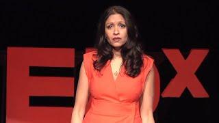 Against the Slippery Slope | Rashmi Airan | TEDxGreenville