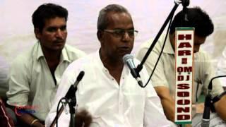 Ram Lal Bhati   Devotional Pravachan   Live   HD