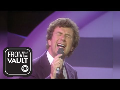 From The Vault: Ep. 03 - Something Beautiful - Bill Gaither Trio (1990)